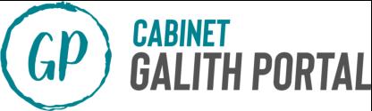Traduction assermentée | Cabinet Galith Portal