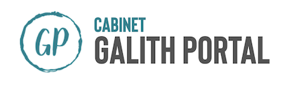 Cabinet Galith Portal