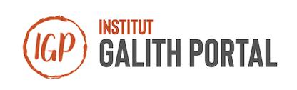 Institut Galith Portal
